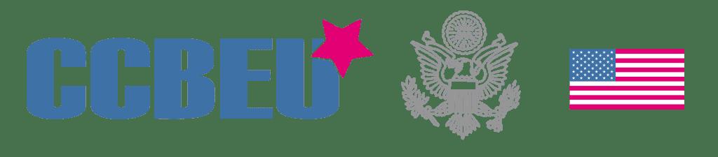logo ccbeu png