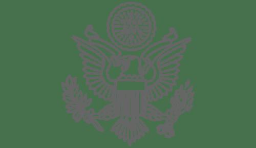 Única Escola <strong>Certificada Oficialmente pela Embaixada Americana</strong>